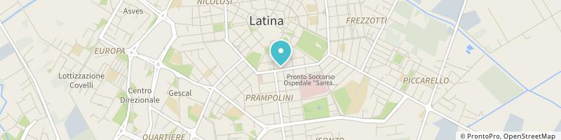 Mobili Da Giardino Latina.I Migliori 20 Realizzatori Di Mobili Da Esterno A Latina