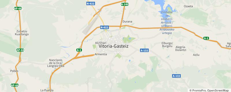 Los Mejores Profesionales En Vitoria Gasteiz