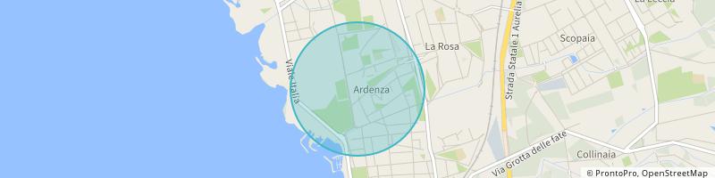 I migliori 20 servizi di smaltimento mobili a Livorno