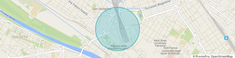 Divani Su Misura Firenze.99vexqtbmjm72m
