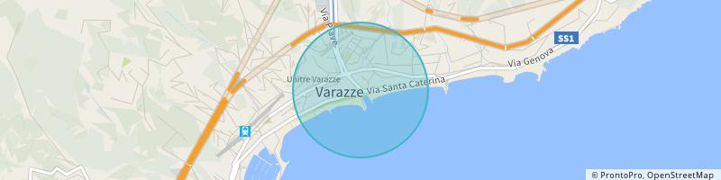 Arredo Giardino Genova E Provincia.I Migliori 21 Servizi Di Giardinaggio A Varazze Con Preventivi
