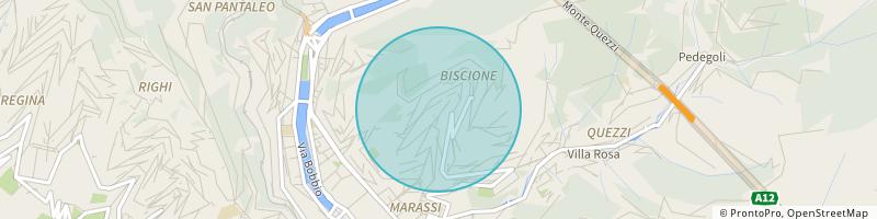 I migliori 26 posatori di piastrelle cucina a Genova (con preventivi ...