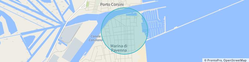 Armadi Su Misura Ravenna.I Migliori 26 Realizzatori Di Armadi A Muro A Ravenna Con