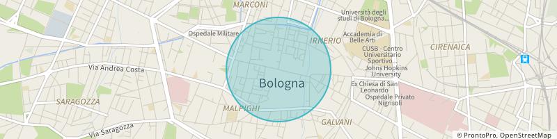 Arredamento Country Bologna.I Migliori 30 Esperti Di Arredamento Country A Bologna