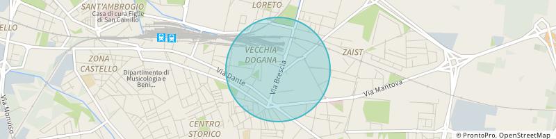 d4aeaf46c1c6 Scegli il fotografo che fa per te tra i migliori 41 a Cremona