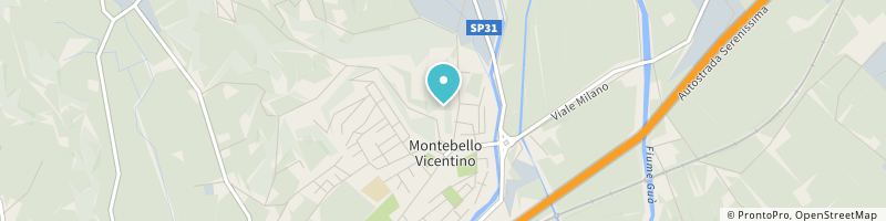 I migliori 20 esperti in arredo giardino a Vicenza (con preventivi ...