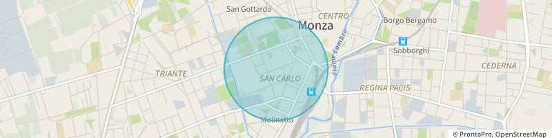 Assistenza Whirlpool Monza.I Migliori 20 Tecnici Per Assistenza Lavastoviglie Whirlpool