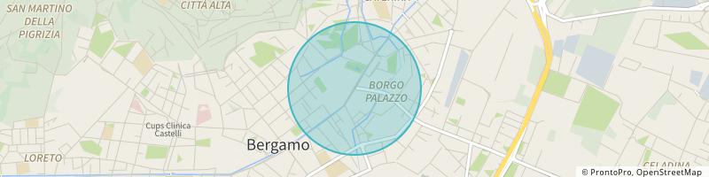 I migliori 40 servizi di giardinaggio a Bergamo (con preventivi ...