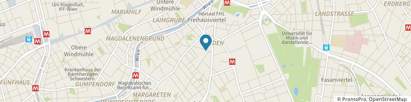 Möbelmontage Und Küchenmontage Stadtteil Donaustadt Gratis Kosten