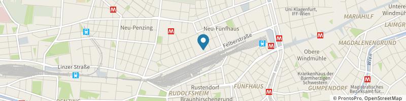 Karriere Und Berufsberatung Donaustadt Gratis Kosten Der Besten 27