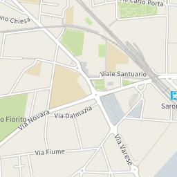 Francesco Scioli Associati agenzia immobiliare a Saronno