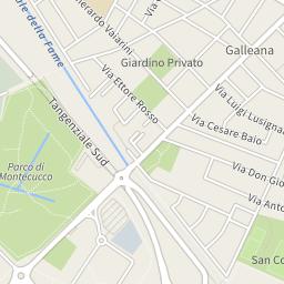 Dimensione Casa agenzia immobiliare a Piacenza