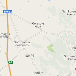 L Angolo Per L Ufficio Bra.Immobili Locali Commerciali Bra Uffici Negozi Capannoni