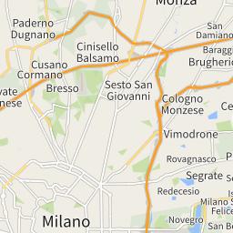 Vendita Ristorante Milano Ristorante In Vendita Milano